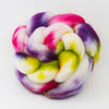 Pop Rocks - Superwash BFL Limited Edition Dyed Top