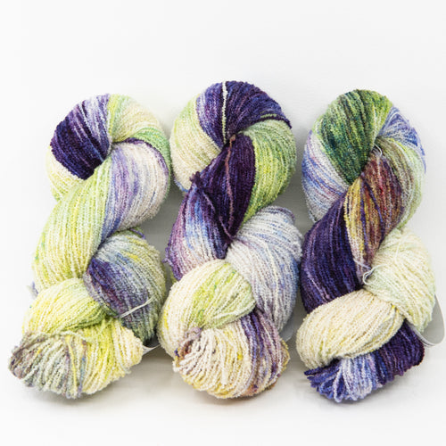 Alpine Meadow - Bunny Hug Sport - Dyed Stock