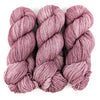 Dusty Rose - Passion 8 Sport - Dyed Stock
