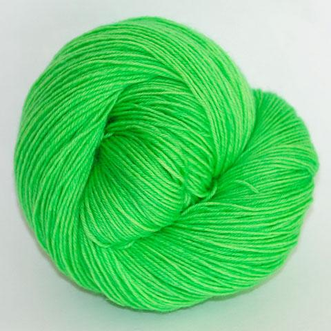 Electric Sheep - Revival Fingering - Dyed Stock