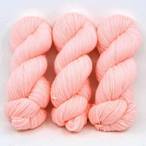 Fizz in Fingering / Sock Weight