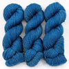 Happy-Lascaux Worsted - Dyed Stock