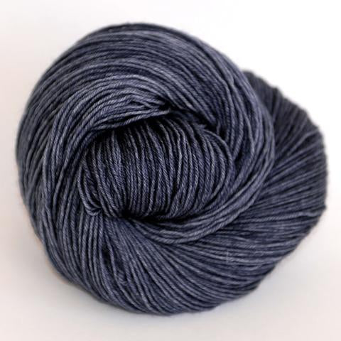 Iron Horse - Merino DK / Light Worsted - Dyed Stock