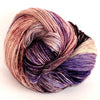 Look! Another Fruit Colour! in Fingering / Sock Weight