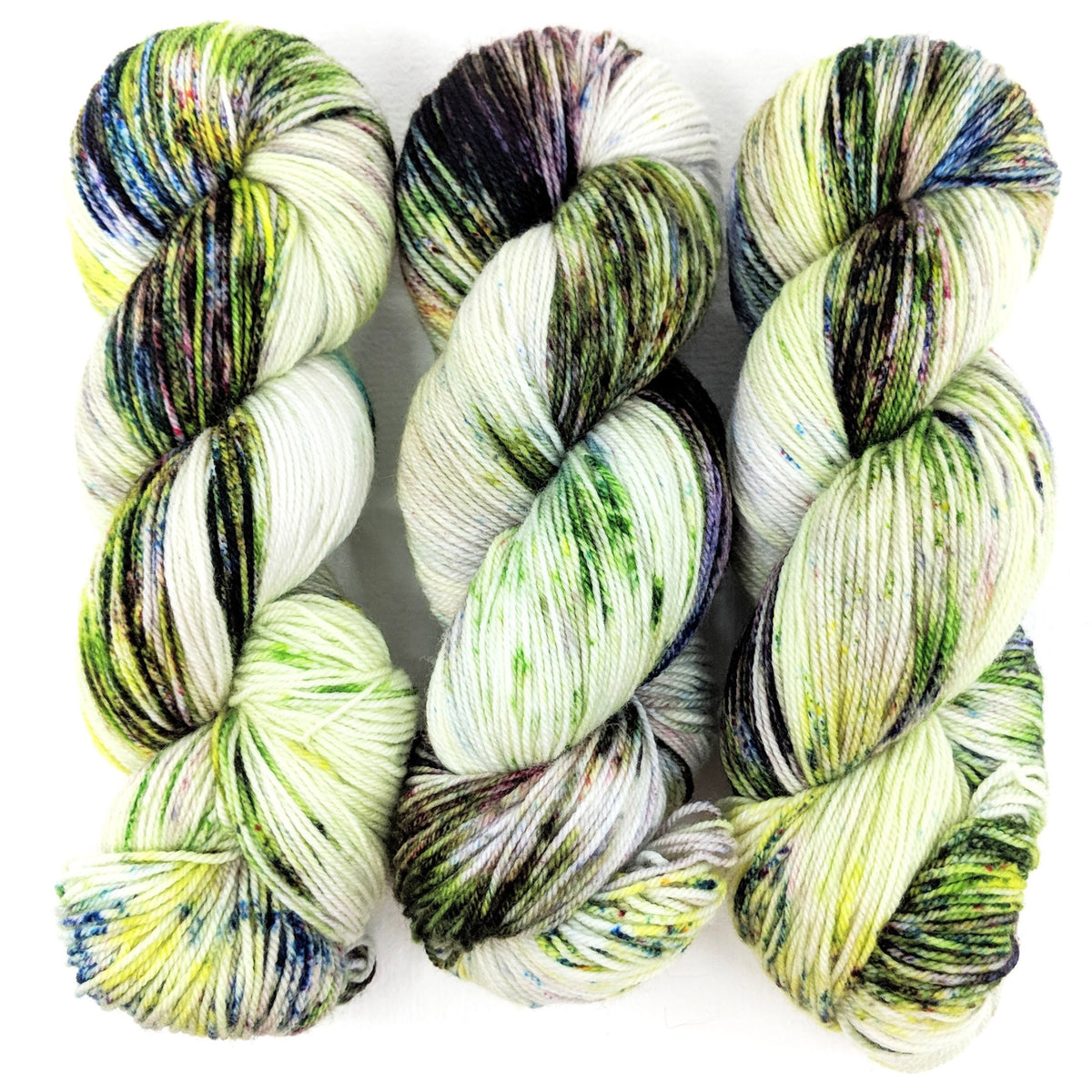 Monet - The Water Lily Pond - Bunny Hug Sport - Dyed Stock