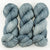 Pieces of Eight - Merino DK / Light Worsted - Dyed Stock