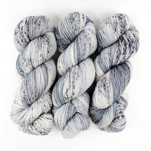 River Rock - Merino DK / Light Worsted - Dyed Stock
