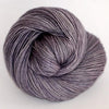 Roaring Twenties - Merino DK / Light Worsted - Dyed Stock