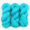 Sea Glass in Fingering / Sock Weight