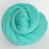 Seafoam in Fingering / Sock Weight