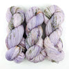 Shy Orchid in Worsted Weight