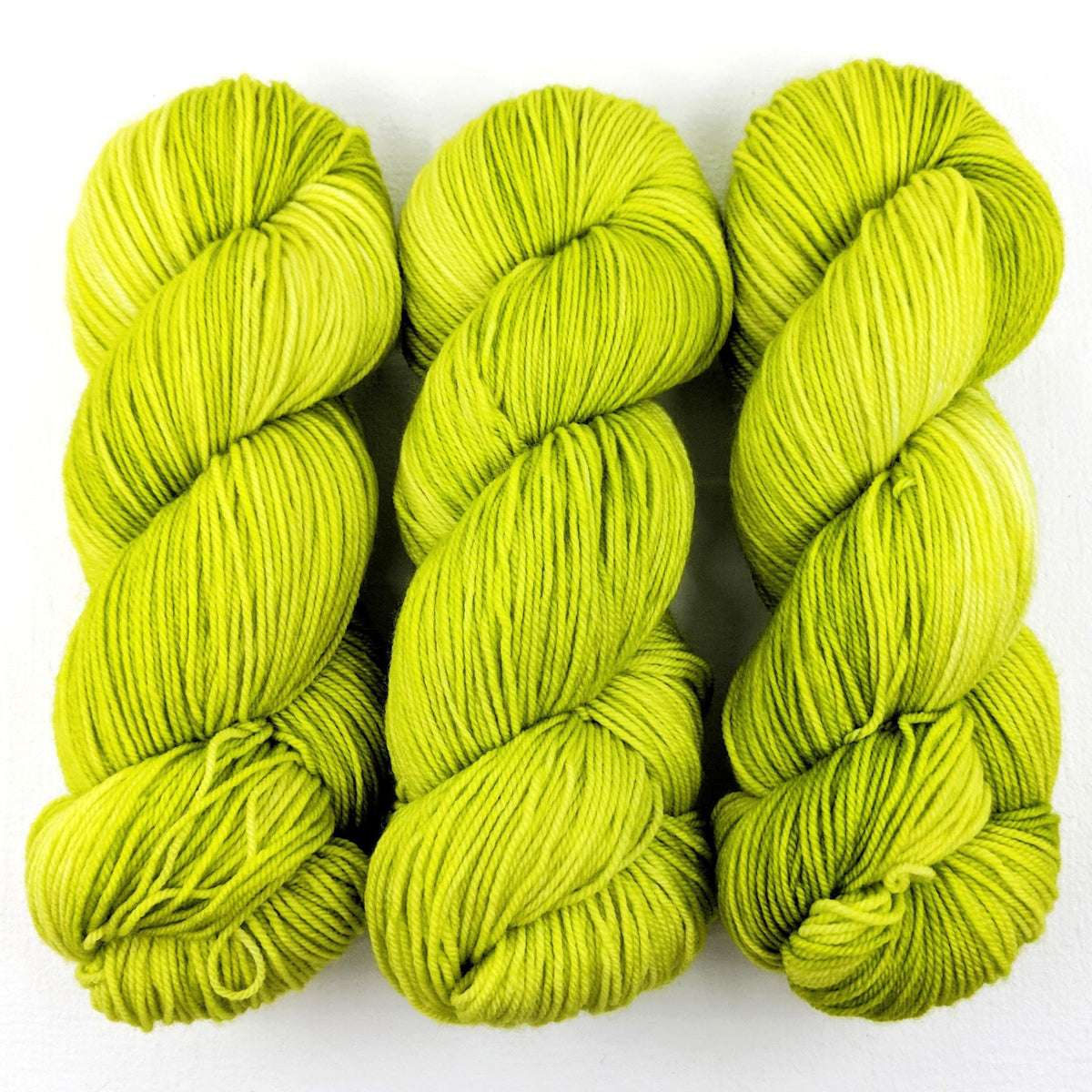 Soda Pop in Worsted Weight