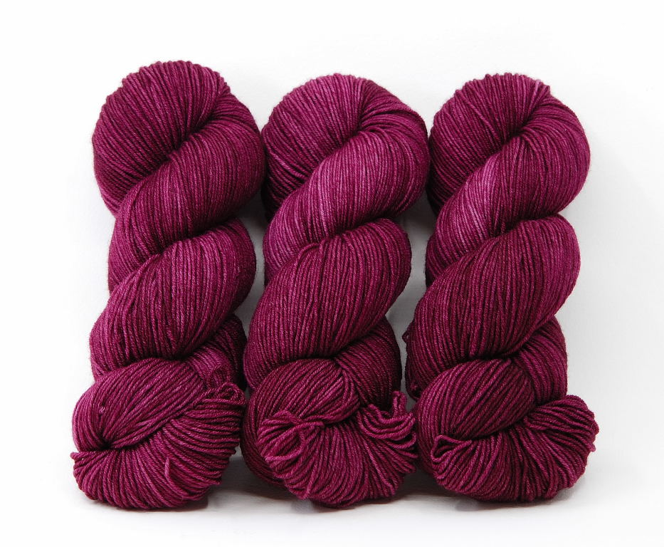 Summer Wine - Passion 8 Sport - Dyed Stock