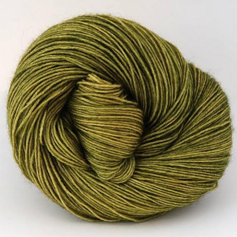 Summer Dreams in Worsted Weight
