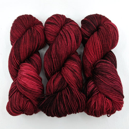 Syrah by Moonlight - Indulgence Lace - Dyed Stock