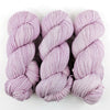 Tame Orchid in Worsted Weight