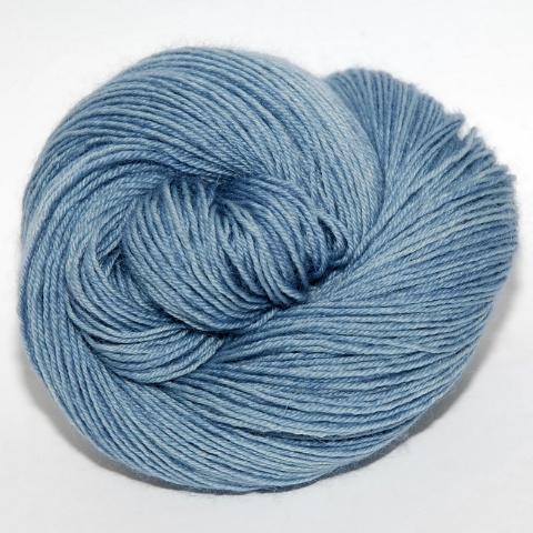 Tranquility in Fingering / Sock Weight