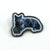 Ancient Arts - Shasta Cat Pins
