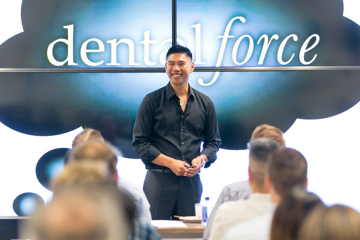 Dental Practice Mastery Advanced Course San Diego