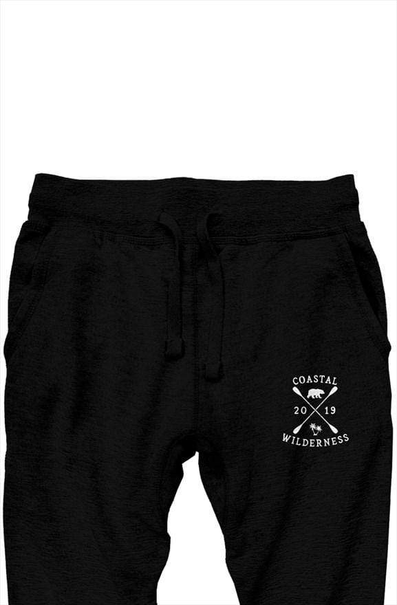 Heritage Joggers - Coastal Wilderness