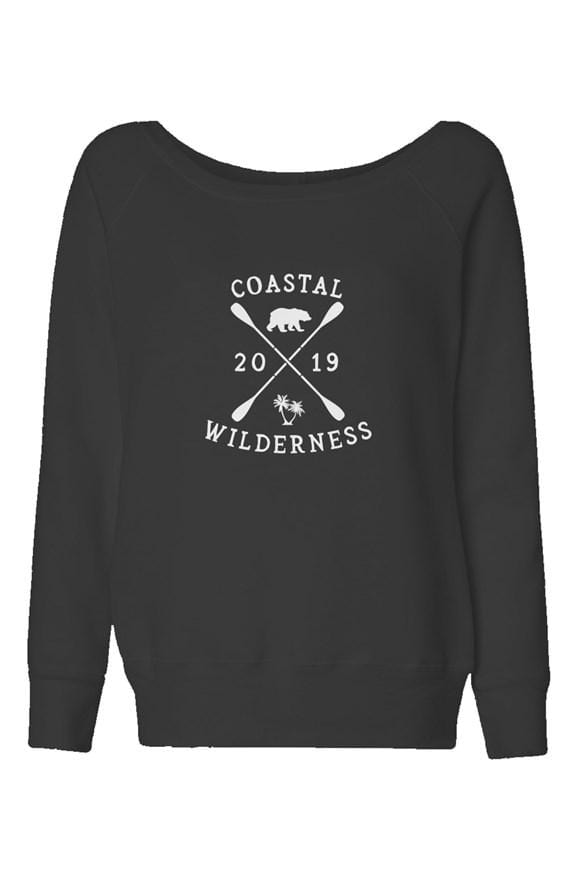 Cabin Lightweight - Coastal Wilderness