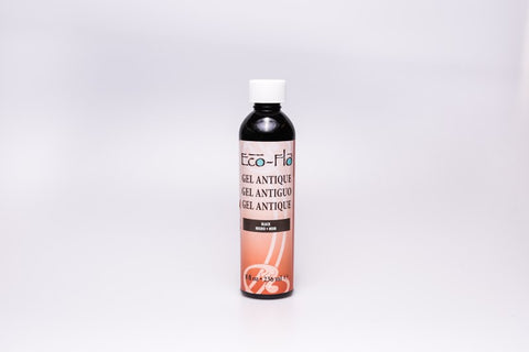 Eco-Flo Gel Antique 236 ml - Alle Kleuren
