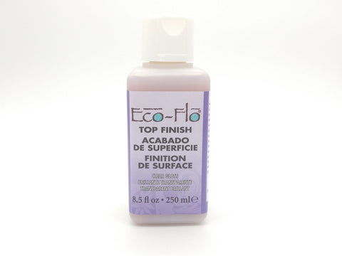 Eco-Flo Top Finish gloss 250 ml
