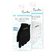 [Value Pack] All Weather Super Soft Single Hand Glove