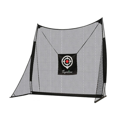 Tigerling Swing Trainer Golf Net