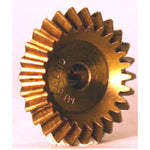 "BEVEL GEAR 26 TOOTH 7/8"" 30"