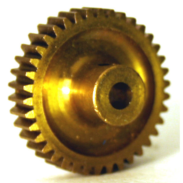 "GEAR WHEEL 38 TOOTH 1 1/4"" 31"