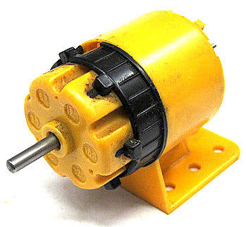 Electric Motor/Gear Box
