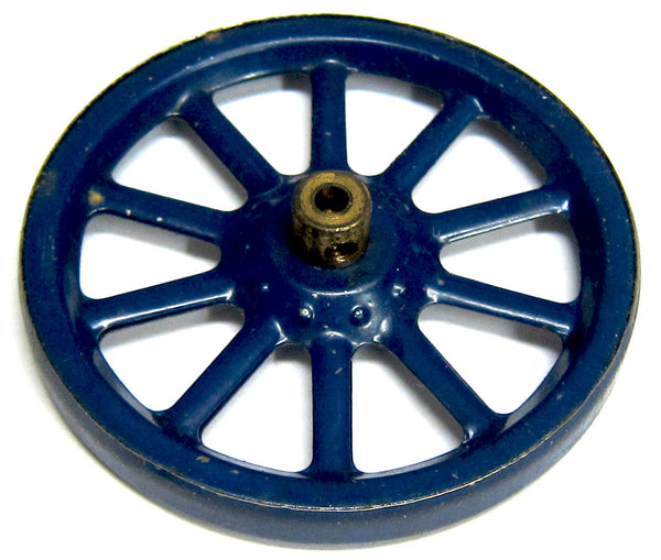 SPOKED WHEEL 19A NEW 1934