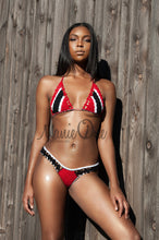 Load image into Gallery viewer, Trinidad Bikini
