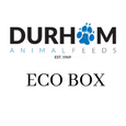 DAF ECO Box - 14 x 454g Mixed Packs