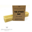 Yak Attack Chews (S/M/L)