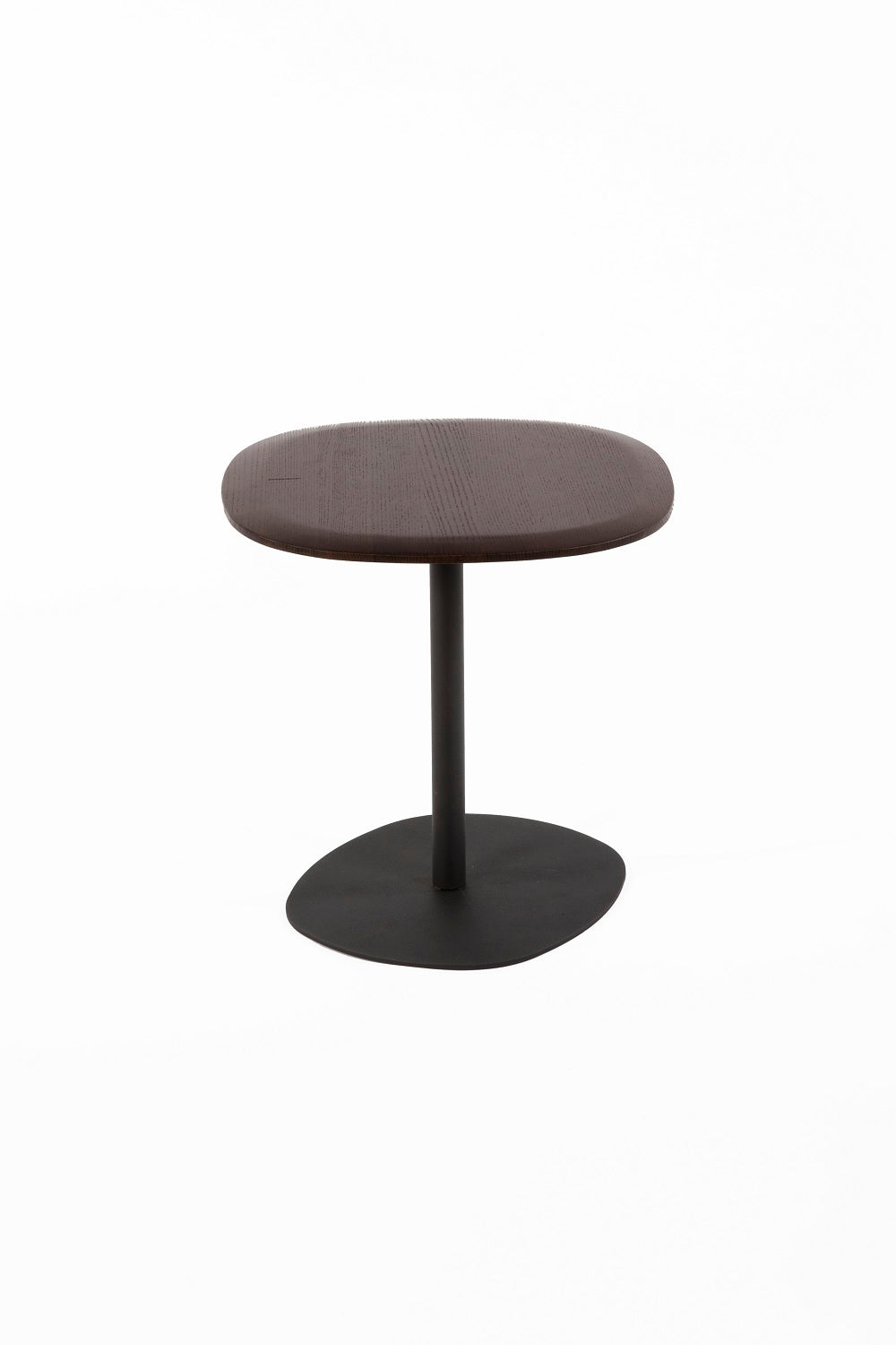 The Grau Side Table