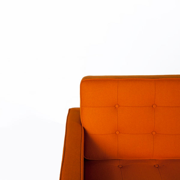 The Dexter Sofa [FEC3719ORG3]