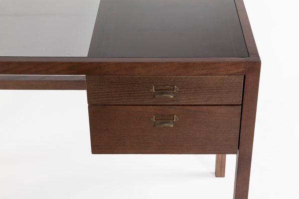The Fritz Desk [FST010WALNUT] 2