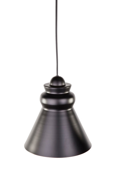 The Boden Pendant [LM3429PBLK]