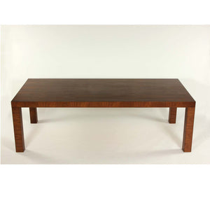 Osthammar Table [FET2121WALNUT] 5