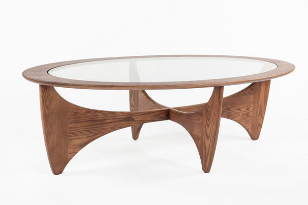 The Seymour Cocktail Table [FET5059LWALNUT]2