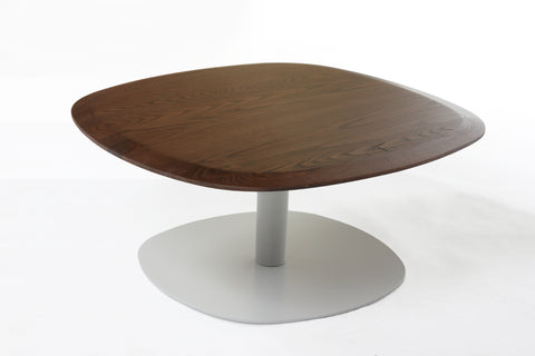 Stamp Coffee Table [FST003LGREY]