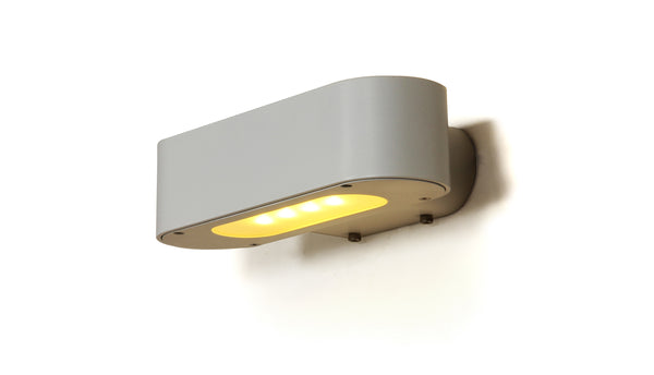 The Egersund Wall Sconce [LS866W2LED] 4