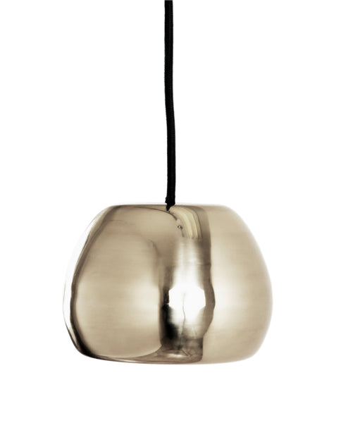 The Signe Pendant Lamp [LM210PCOPPER]