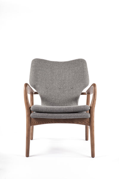 Carlo Chair [FEC5339GREY] 1