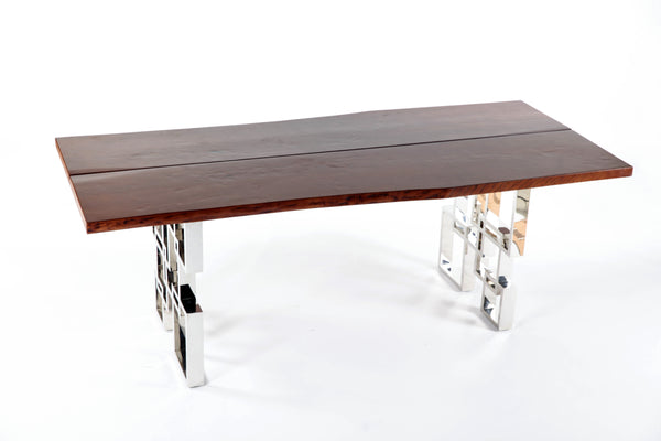 Andersen Table [FYT1012BASETOP]