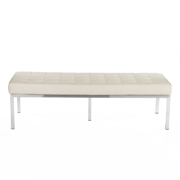 The Rothman Bench[FHT03WHT]