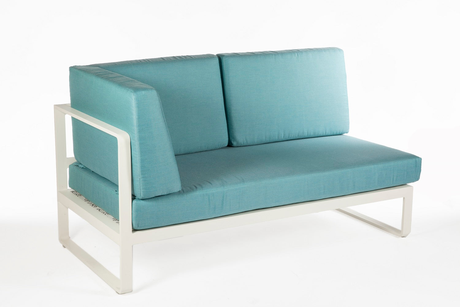 The Manhattan Sofa [FCC6986BLUE]