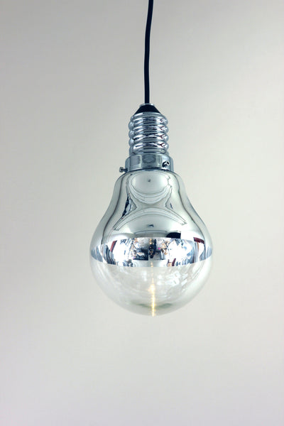 The Big Idea II Pendant Lamp [LM373PCHR]